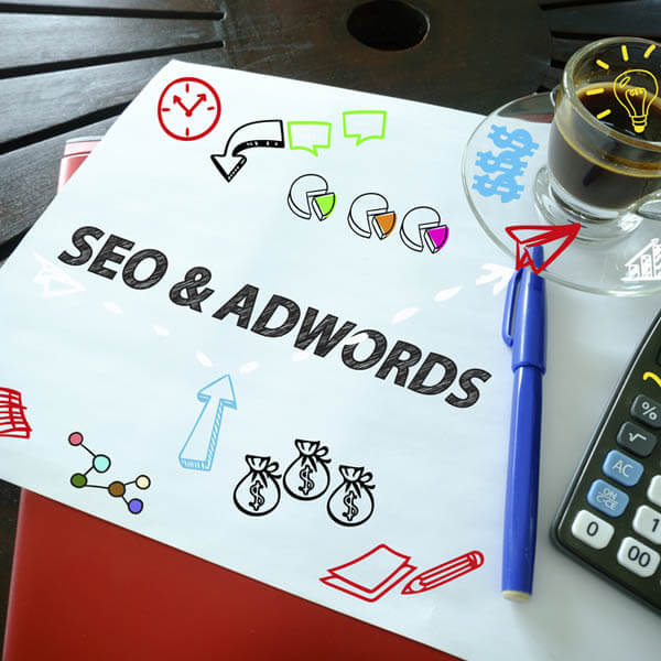 seo-adwords-1